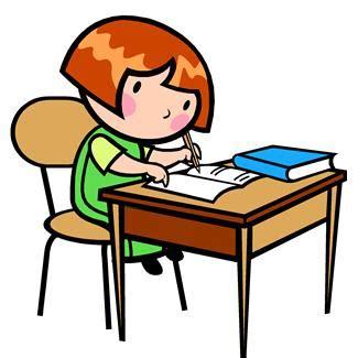 Describe your dream school essay